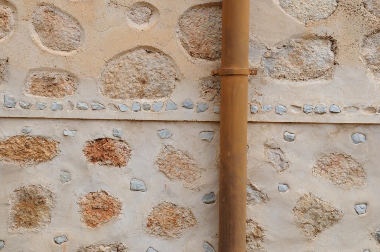 Mallorca. Fornalutx