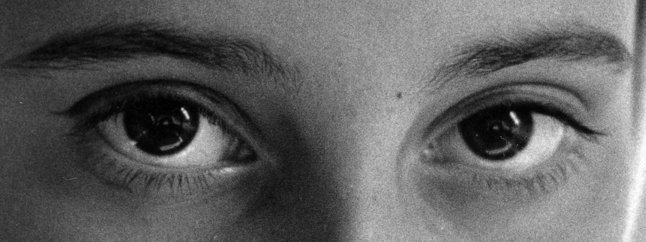 Ojos 8