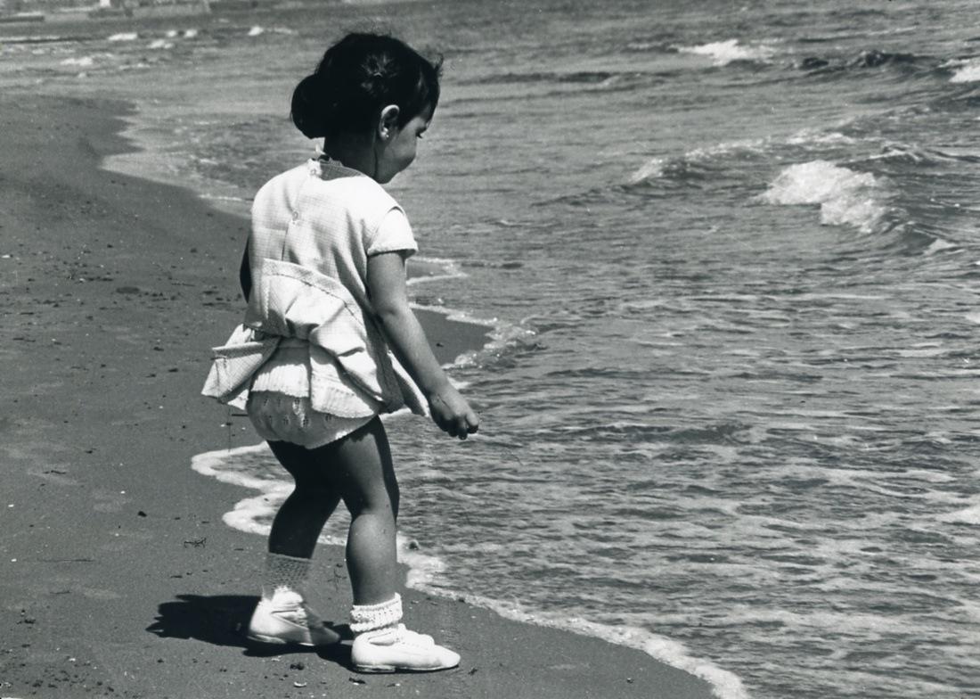 casi dos años en el mar064