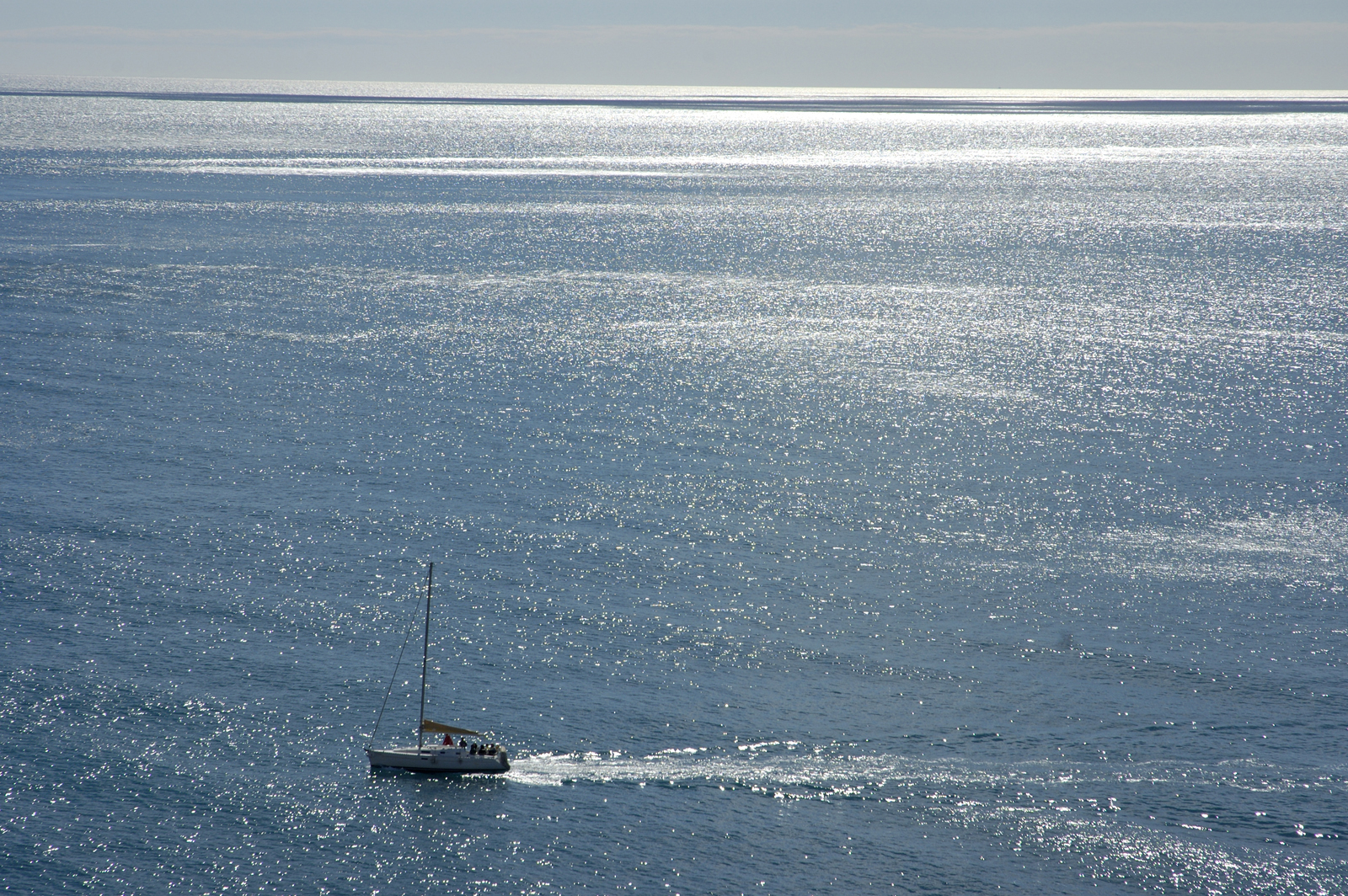 Bahía de Altea